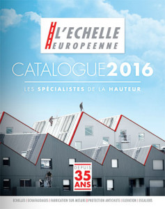 catalogue-2016